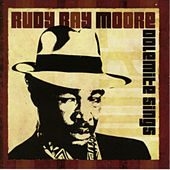 Dolemite Sings by Rudy Ray Moore