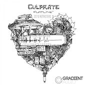 Play & Download Flatline (2016 Remasters) by Culprate | Napster