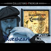 Play & Download Bluesheart / Chameleon by Various Artists | Napster