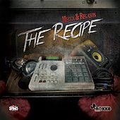 The Recipe (Clean) by The Recipe
