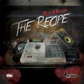 The Recipe by The Recipe