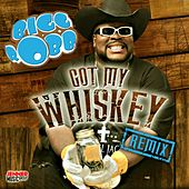 Play & Download Got My Whiskey (Remix) by Bigg Robb | Napster