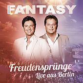 Play & Download Wenn du mir in die Augen schaust (Fox Mix) by Fantasy | Napster