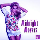 Play & Download Midnight Movers - EP by Various Artists | Napster