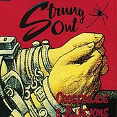Play & Download Crossroads & Illusions by Strung Out | Napster