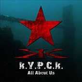 Play & Download All About Us (T.A.T.u. cover) by Kypck | Napster