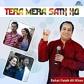 Tera Mera Saath Ho by Various Artists