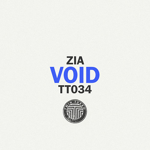 Play & Download Void by Zia | Napster