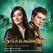 Play & Download Smaragdgrün (Original Motion Picture Soundtrack) by Various Artists | Napster