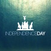 Independence Day von Various Artists