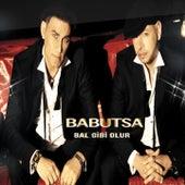 Play & Download Bal Gibi Olur by Babutsa   Napster