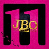 Play & Download 11 by J.B.O. | Napster