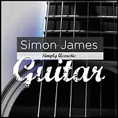 Simply Acoustic Guitar by Simon James