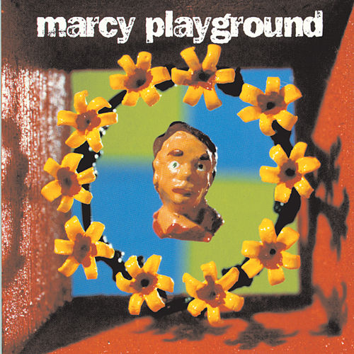 Play & Download Marcy Playground by Marcy Playground | Napster