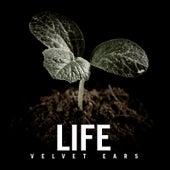 Velvet Ears: Life by Various Artists