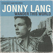 Play & Download Wander This World by Jonny Lang | Napster