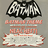 Play & Download Batman Theme and 11 Hefti Bat Songs by Neal Hefti | Napster