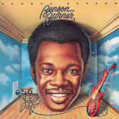 Play & Download Benson Burner by George Benson | Napster