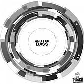 Play & Download Bass by Glitter | Napster