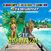 Play & Download Dis Carnival by Statement | Napster