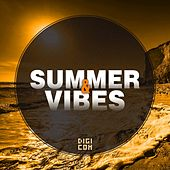 Summer & Vibes, Vol.1 by Various Artists
