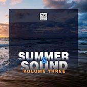 The Best Summer Sound, Vol.3 by Various Artists