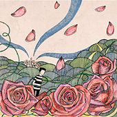 Play & Download Kicking Roses by Benjamin Francis Leftwich | Napster