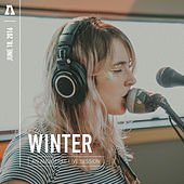 Play & Download Winter on Audiotree Live by Winter | Napster
