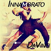 Play & Download Innamorato by Davinci | Napster