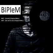 Play & Download Bipiem by Ant (comedy) | Napster
