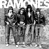 Play & Download I Don't Wanna Walk Around With You (Demo) by The Ramones | Napster