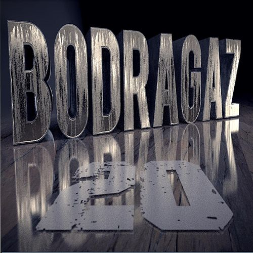Play & Download 20 by Bodragaz | Napster