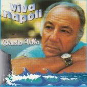 Viva Napoli by Claudio Villa