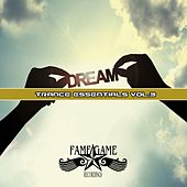 Dream Trance Essentials, Vol. 3 by Various Artists