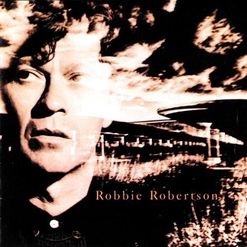 Play & Download Robbie Robertson by Robbie Robertson | Napster