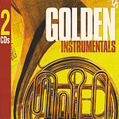 Play & Download Golden Instrumentals by The Starlite Orchestra | Napster