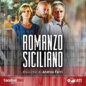 Play & Download Romanzo Siciliano by Andrea Farri | Napster