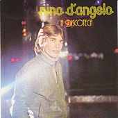 Play & Download 'A Discoteca by Nino D'Angelo | Napster