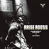 Crisis by Arise Roots
