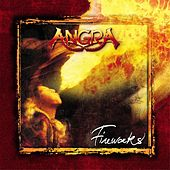 Play & Download Fireworks by Angra | Napster