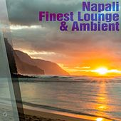Play & Download Napali Finest Lounge & Ambient - EP by Various Artists | Napster