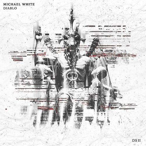 Play & Download Diablo by Michael White | Napster