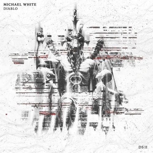 Diablo by Michael White