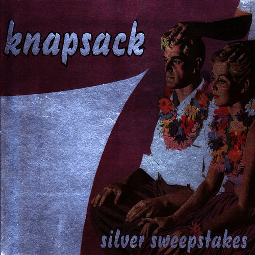 Silver Sweepstakes by Knapsack