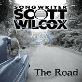 The Road by Scott Wilcox
