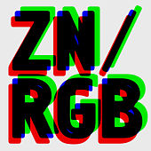 Rgb by Zombie Nation