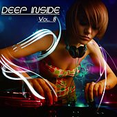 Deep Inside, Vol. 8 - Deep House Session by Various Artists