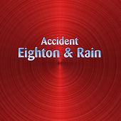 Accident by Rain (1)