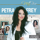 Play & Download My Star by Petra Frey | Napster