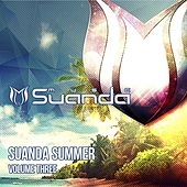 Play & Download Suanda Summer, Vol. 3 - EP by Various Artists | Napster